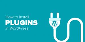 آموزش نصب افزونه در وردپرس از طریق هاست یا نرم افزار های FTP، پیشخوان و یا Github