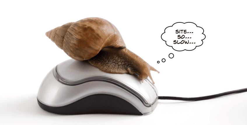 آیا استفاده از افزونه ها باعث کندی سرعت و افزایش مصرف منابع سرور می شوند؟