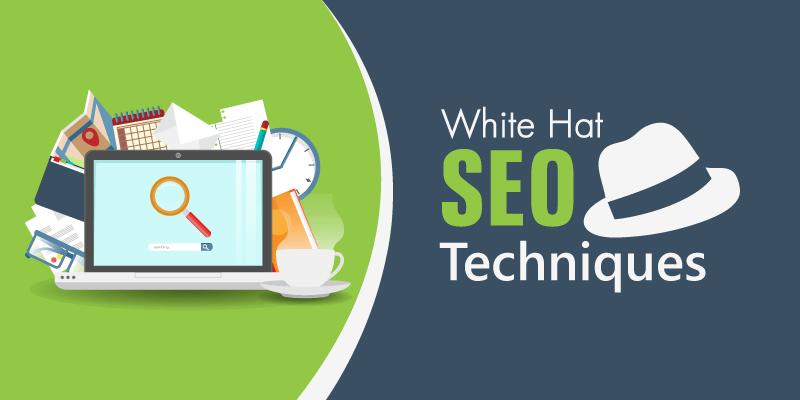 منظور از تکنیکهای سئو کلاه سفید (White Hat SEO) چیست و چه اهمیتی دارند؟