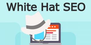 سئو کلاه سفید چیست + 10 تکنیک کاربردی در White Hat SEO