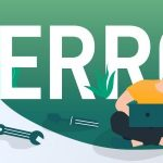 مراحل عیب یابی و رفع خطا : رفع 90٪ از خطاها و مشکلات وردپرس